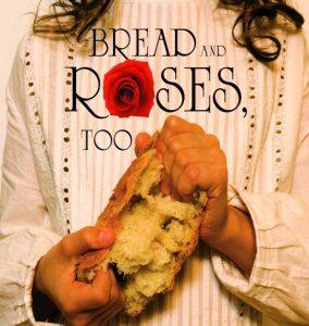 BreadRosesToo-hardcover